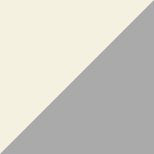 DesignBuffalo